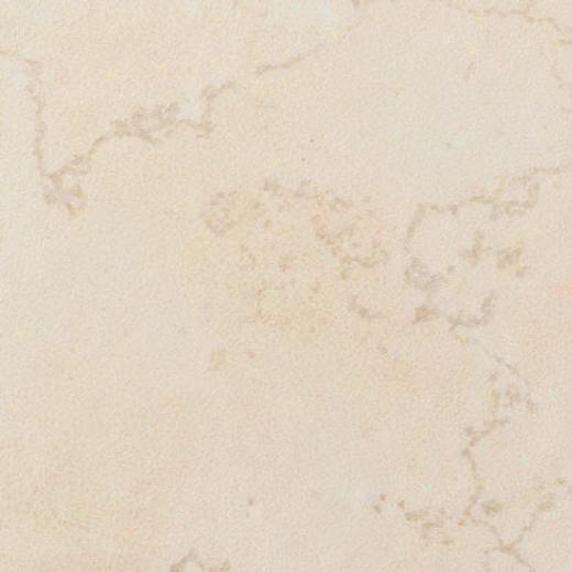 Marca Corona Italian Deco 4 X 4 Avorio Tile & Stone