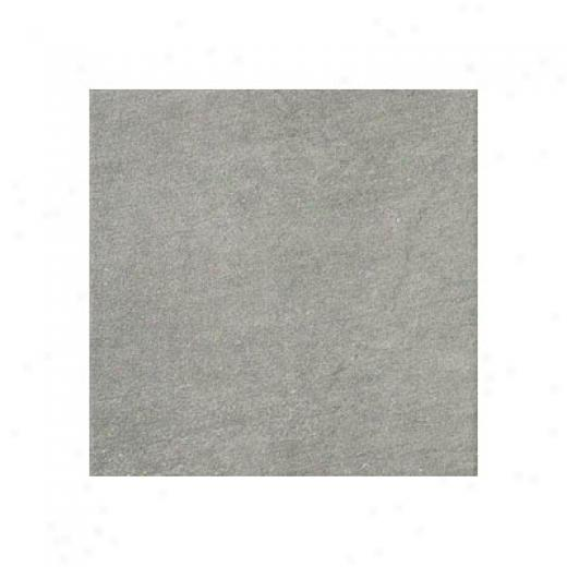 Mrca Corona Natural Living 12 X 12 Grey Tile & Stone