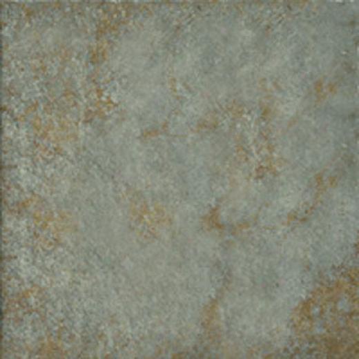 Marca Corona Tam Tam 18 X 18 Copper Pa07