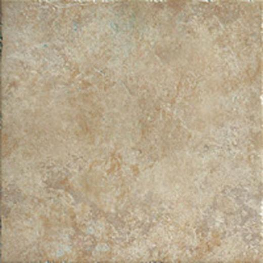 Marca Corona Tam Tam 5 X 5 Forest Tile & Stone