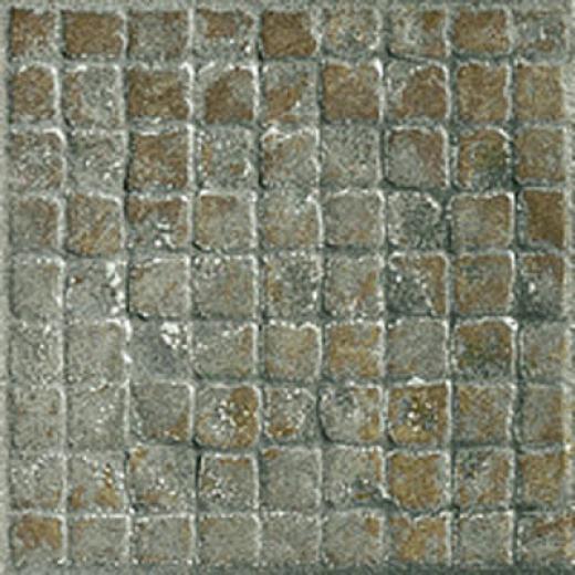 Mara Corona Tam Tam Opus 5 X 5 Ivory Tile & Stone