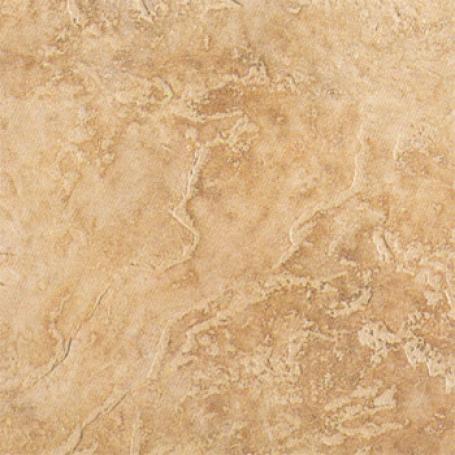 Masterker Ardesia Indinaa 16 X 16 Desert Red Tile & Stone
