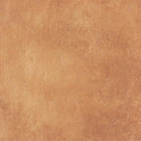 Masterker Cotto Antiquity 6 X 13 Bruin Tclc