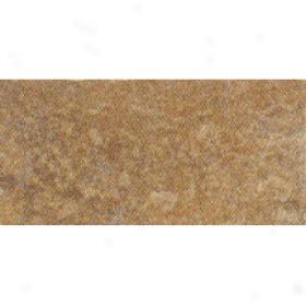 Masterker Tumbled Slate 3 X 6 Gafd Tile & Stone