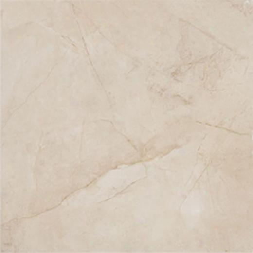 Megatrade Corp. Alviano Floor Tile 13 X 13 Sand Beig3 Tile & Stone