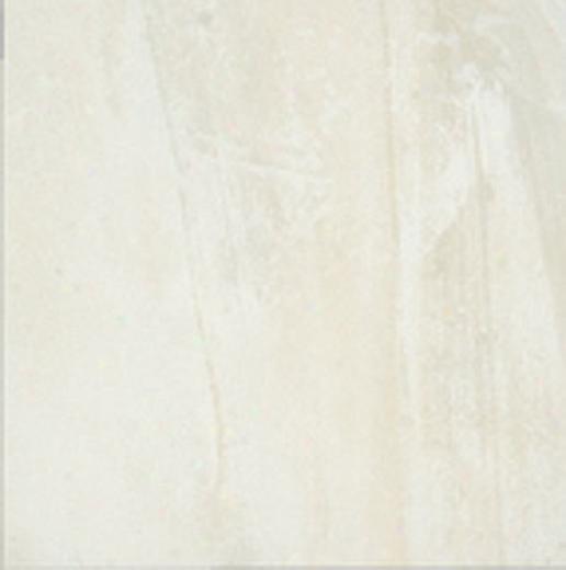 Megatrade Corp. Block Series 19 X 19 White Tile & Stone