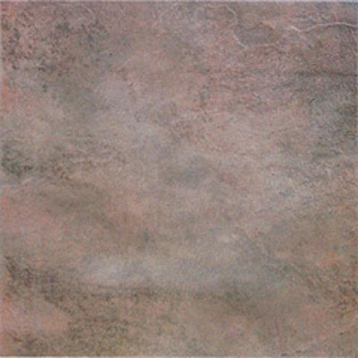 Megatrade Corp. Cliffstone 20 X 20 Rushmore Ash Tile & Grave~