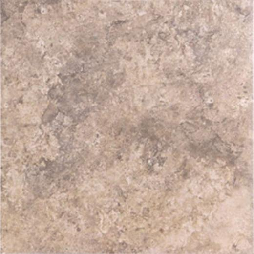Megatrade Corp. Coliseo 13 X 13 Beige Gray Tilr & Stone