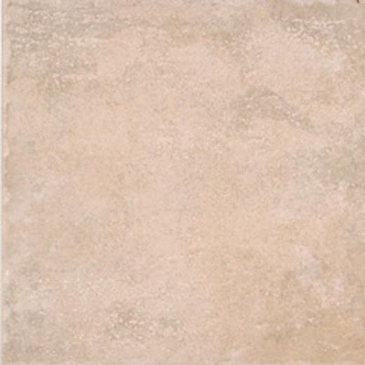 Megatrade Corp. Ocean 13 X 13 Ligure Light Brown Tile & Stone