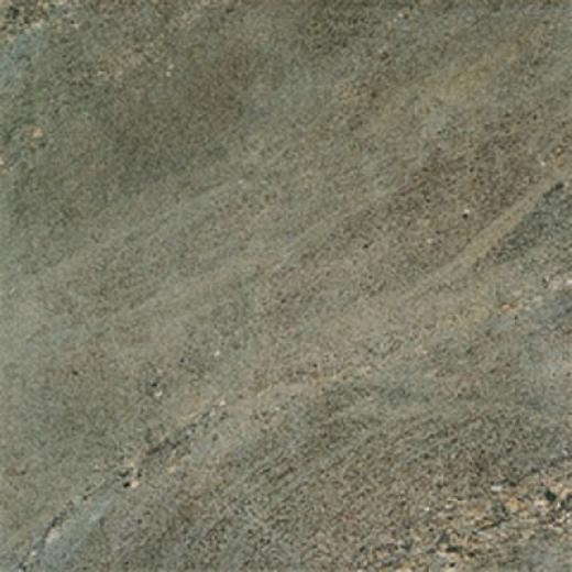 Megatrade Corp. Porfirite 20 X 20 Lead Tile & Stone