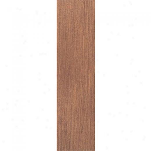 Megatrade Corp. Rociwood 6 X 24 Nyatoch Cherry Birch Tile & Stone