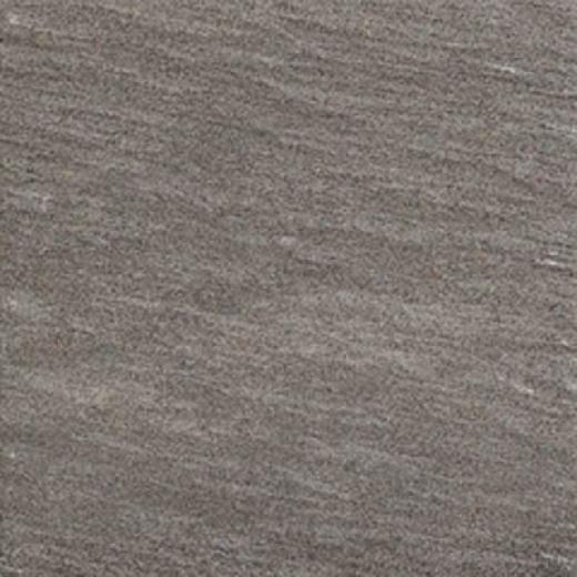 Megatrade Corp. Starcrest 12 X 12 Gaya Sand Tile & Stone