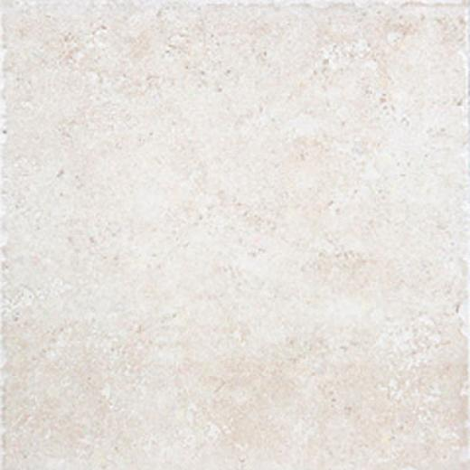 Megatrade Corp. Verona 6.5 X 6.5 Bianco Of a ~ color Tile & Stone