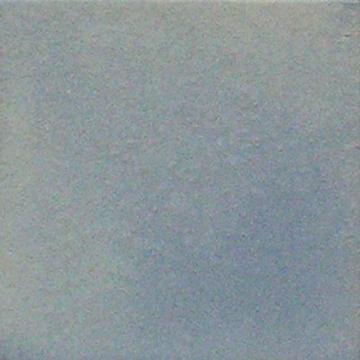 Meredith Art Tile Field Wash 2 X 6 Field Tile Mocha Tile & Stone