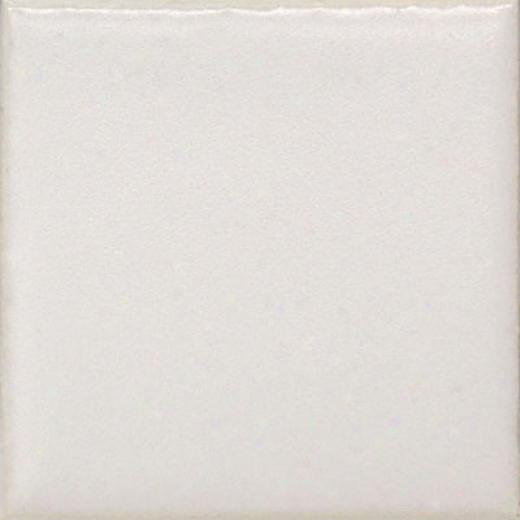 Meredith Art Tile Neutral 2 X 6 Field Tile Matte White Tile & Stone