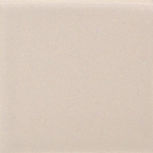 Meredith Art Tile Neutral 3 X 6 Field Tile Pwpyrus Tile  &Stone