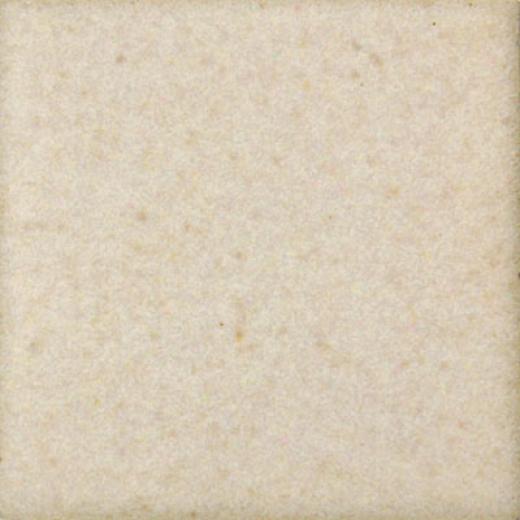 Meredith Art Tile Oxide 2 X 6 Field Tile Limestone Tile & Stone