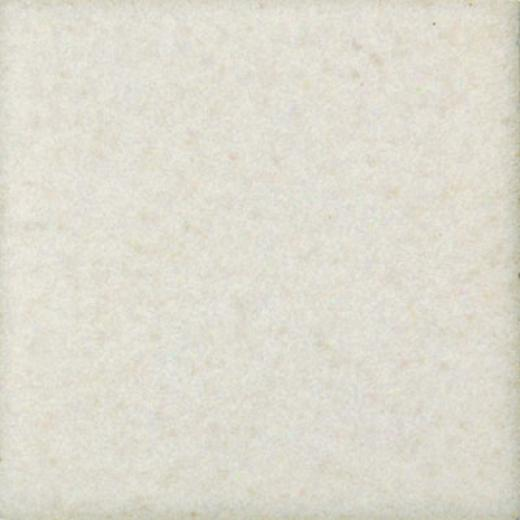 Meredith Art Tile Oxide 4 X 8 Field Tile Biscuit Tile & Stone