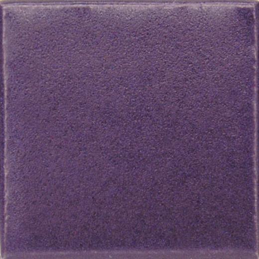 Meredith Art Tile Tint 3 X 3 Field Tile Violet Tile & Stone