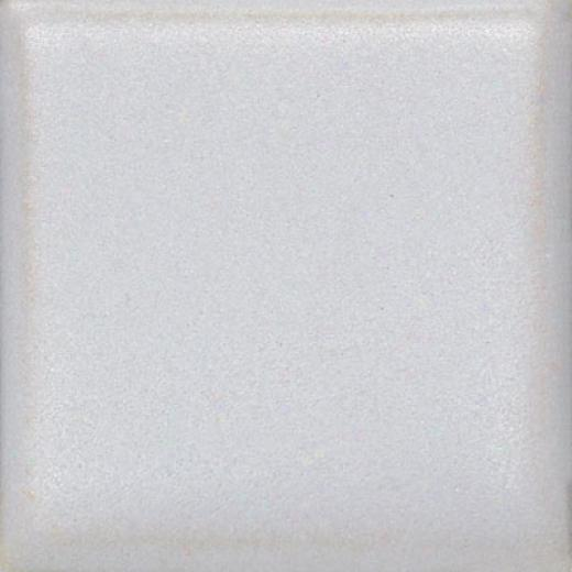 Meredith Art Tile Tint 6 X 6 Field Tile Matte English Azure Tile & Stone