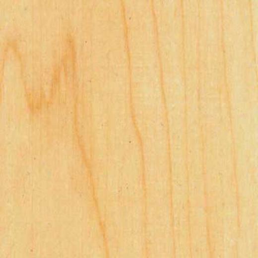 Metroflor Konecto - Country Collection Plank Southerm Maple Vinyl Flooring