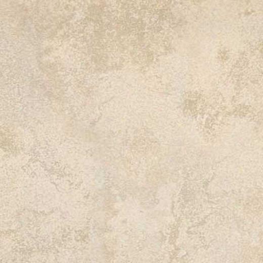 Metroflor Konecto - Mediteranea Tile Pearl Vinyl Floorinh