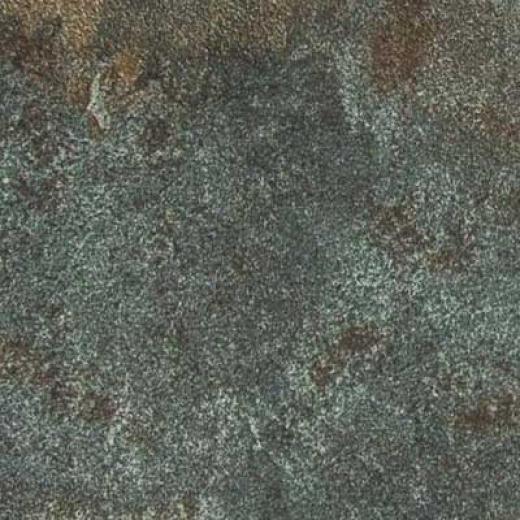 Metroflor Konecto - Mediteranea Tile Dust Vinyl Flooring