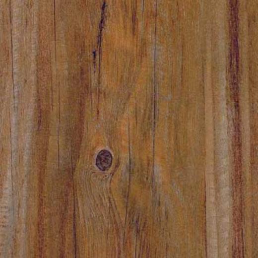 Metroflor Konecto - Prestige Plank Traditional Vinyl Flooring