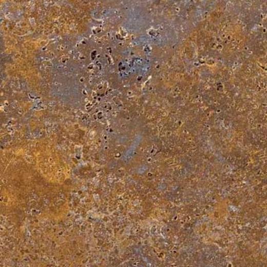 Metroflor Konecto - Safari Tile Sreengeti Vinyl Flooring
