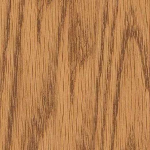 Metroflor Konecto - Sierra Plank Jackaon Vinyl Flooring