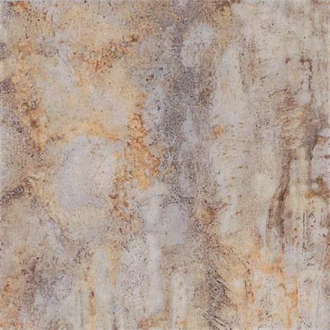 Metroflor Metro Design - Stone Graystone Vinyl Flooring