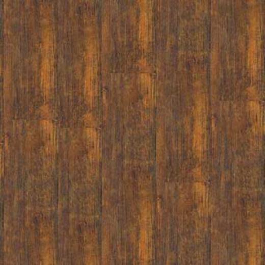 Metroflor Solidity 20 - Century Plank Heritage Vinyl Flooring