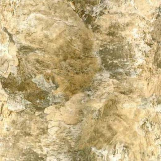 Metroflor Soliditty 20 - Dakota Slate Cherokee Vinyl Flooring