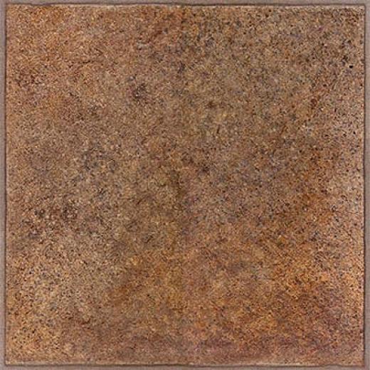 Metroflor Solidity 30 - Appalachian Stone Rapids Vinyl Flooring