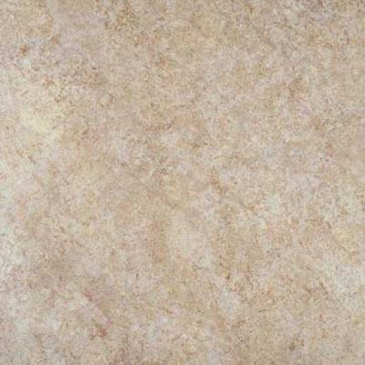 Metroflor Solidity 40 - Granite Lisbon Vinyl Flooring