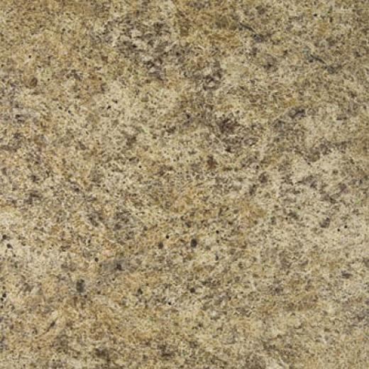 Metroflor Solidity 40 - Sardinia Sassari Vinyl Flooring