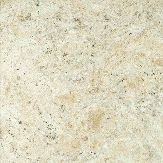 Metrofolr Solidity 40 - Sardinia Carbonia Vinyl Flooring