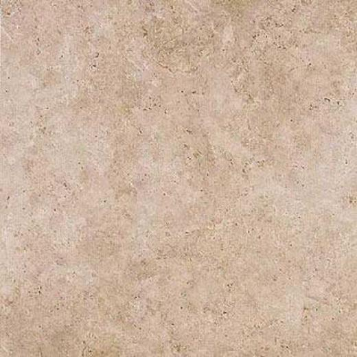 Meetroflor Solidity 40 - Travertine Verona Vinyl Flooring