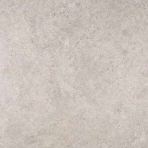 Metroflor Solidity 40 - Travertine Calabria Vinyl Flooring