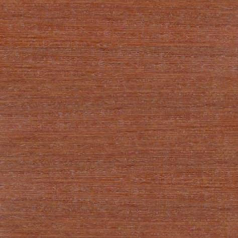 Metroflor Tru Wooss - Barnaide Antique Antique Hickory 014