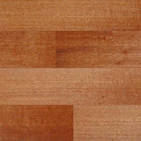 Mettroflor Tru-woods Collection - Tick Pecan Vinyl Flooring