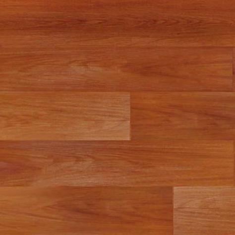 Metroflor Tru-woods Collection - Barnside Rustic Rural Chestnut Vinyl Flooring