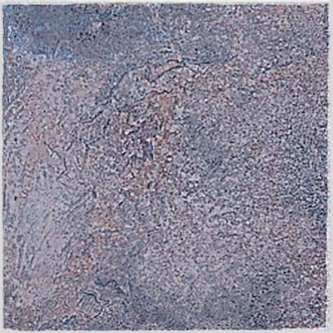 Metroflor Versatal Shale - Tumbled Stone Rio Grande River Vinyl Flooring