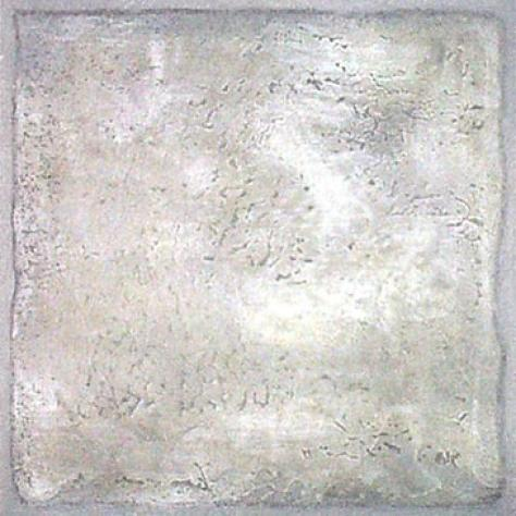 Metroflor Versatal Shale - Glazed Stone Concrete Gray 61427