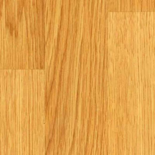Meyer Premier Advantage Hartford Oak Laminate Flooring