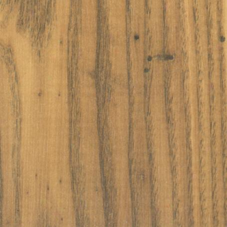 Meyer Prestige Brown Chestnut Laminate Flooring