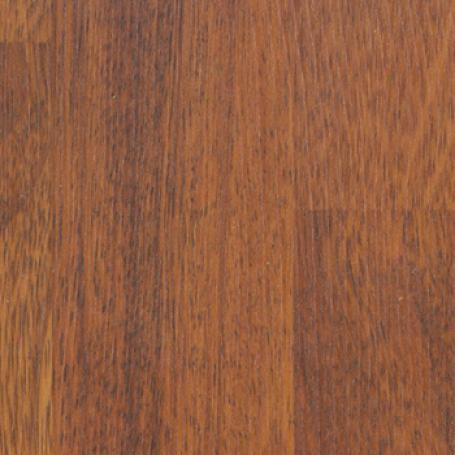Meyer Prestige Merbau Laminate Flooring