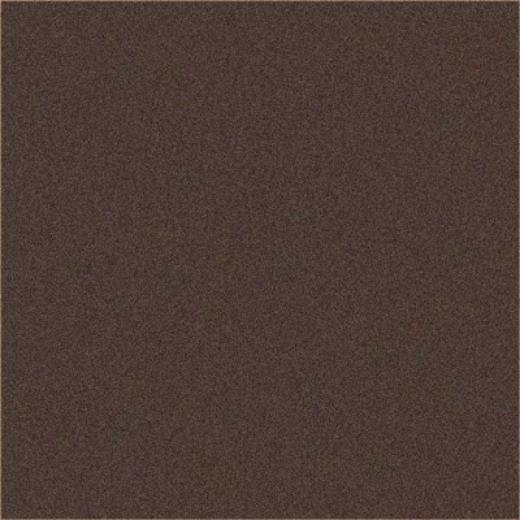 Milliken Harmony 3 X 4 Brown Leather Area Rugs