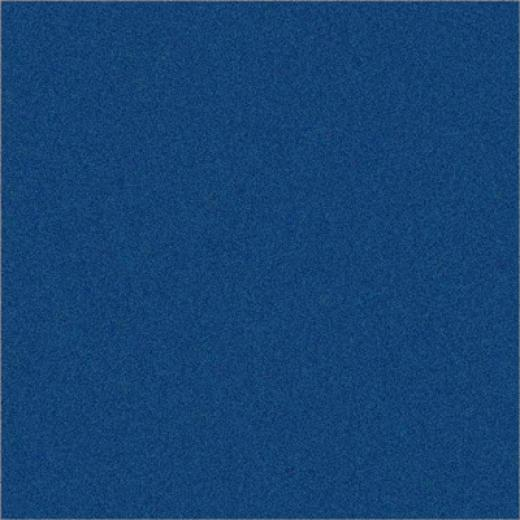 Milliken Concord  5 X 8 Blue Jay Area Rugs