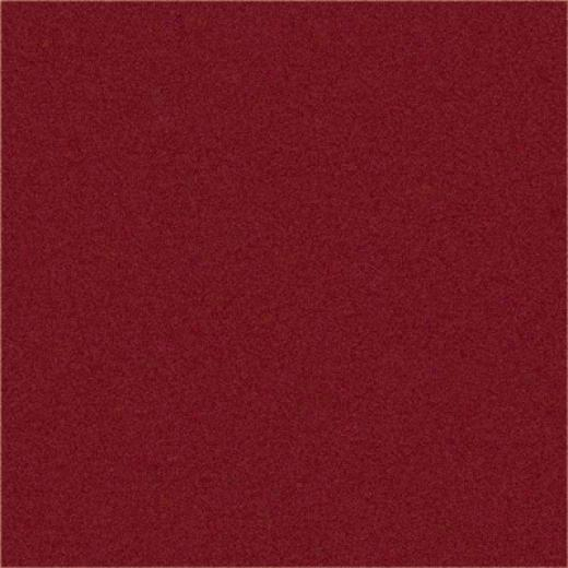 Milliken Harmony 5 X 8 Oval Tapestru Red Area Rugs